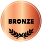 Bronze-(85x85)