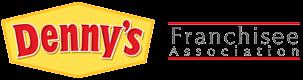 Dennys Franchisee Association