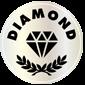 Diamond-(85x85)