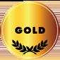 Gold-(85x85)