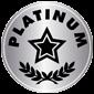Platinum-(85x85)