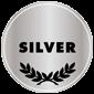 Silver-(85x85)