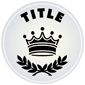 Title-(85x85)