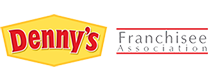 Dennys Franchisee Association