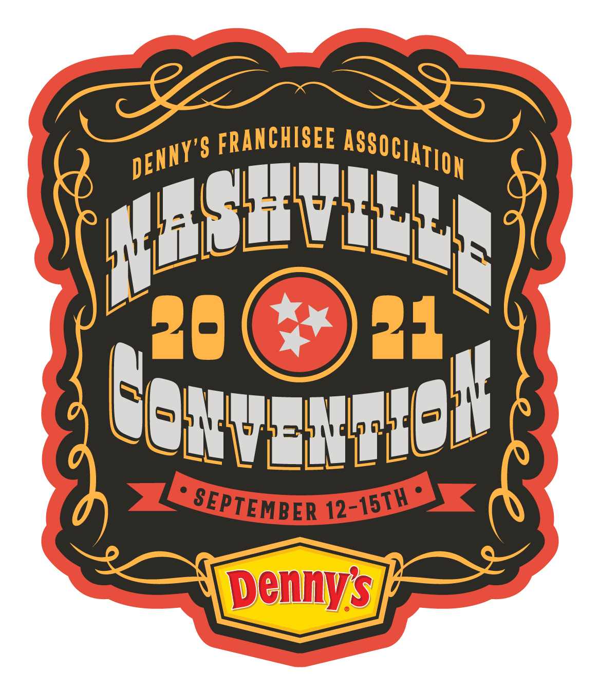 2022 Convention Registration is Open!