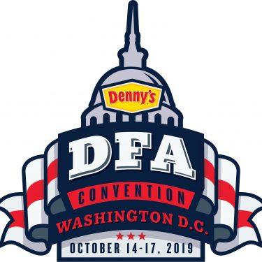 DFA2019_DC_ConventionLogo