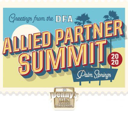 DFA_APS2019_Logo