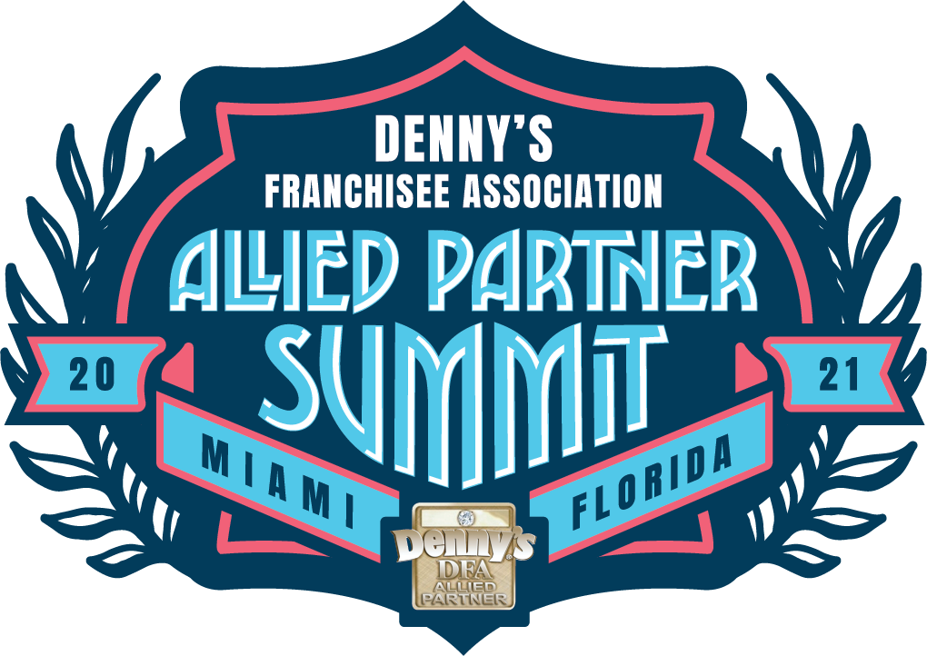 2021 Allied Partner Summit Registration is Open!