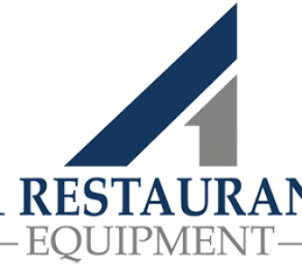 A1 Restaurant Equipment